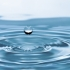 Subvencioniranje vode....